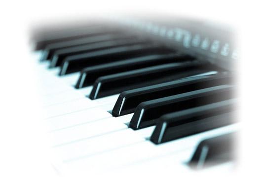 allegromusique propose des cours de piano enfant