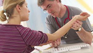 Apprenez davantage sur le rôle du médecin traitant en consultant mes-docteurs.fr