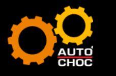 Les meilleures pièces détachées pour Peugeot Partner sont à retrouver sur autochoc.fr