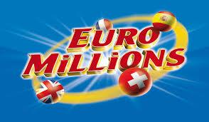 Comment s'inscrire à Euromillions ?