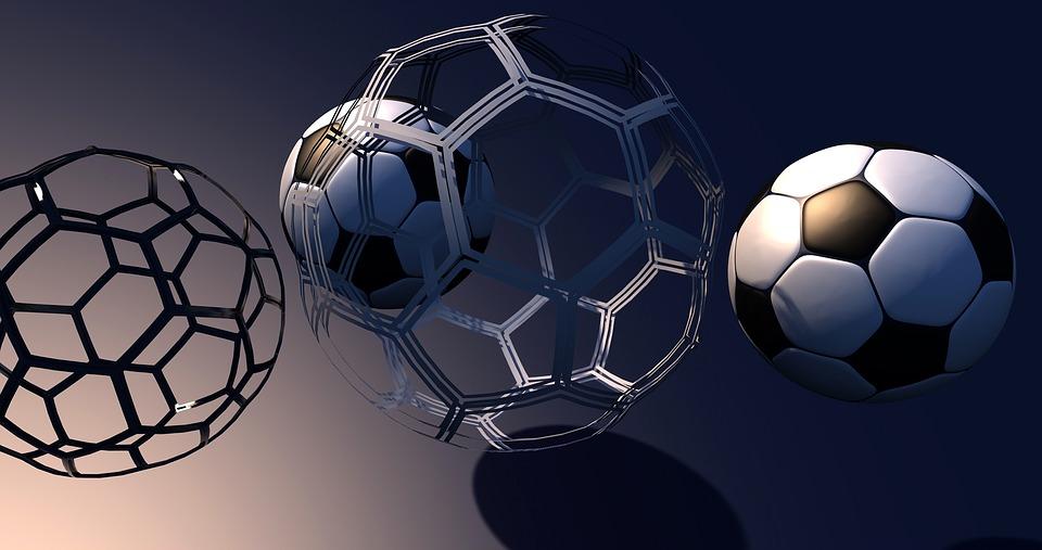 Si vous aimez le championnat britannique, faites votre pronostic Premier League!